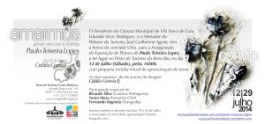 convite_amarmus